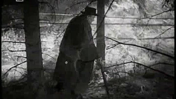 Altes Herz geht auf die Reise (Un viejo corazón sale de viaje) 1938, Carl Junghans