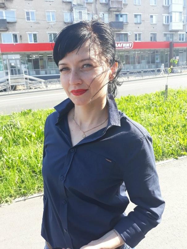 Актриса ольга смирнова вяземская фото регулярно обновляем