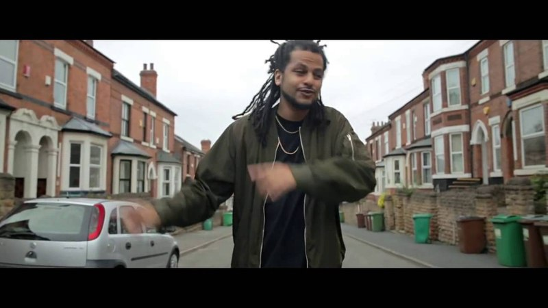 JiKay ft 4th Pyramid Like It When Official Video