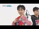 [Weekly Idol EP.355] THE EASTLIGHT! BAND ver. K-POP MEDLEY