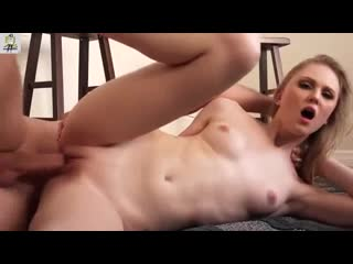 Lily Rader My Slutty Girlfriends Sex Tapes3(Домашние Видео Моей Распутной Подруги3)[All Sex,Hardcore,Blowjob,Gonzo,Porno,Incest]