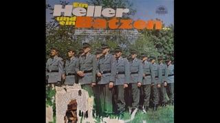 Ein Heller und Ein Batzen - Ein grosses Bundesblasorchester mit Chor