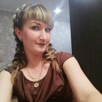 Лилия Дикая