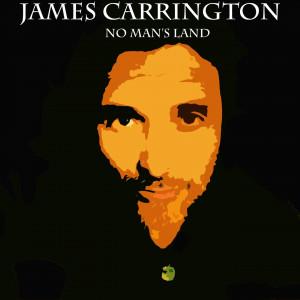 James Carrington