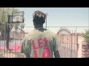 LE$LAFLAME BOUNCE (official video)