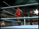 WGW Superstars 11.06.14