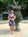 Фотоальбом Светы Андреевской