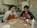 Званый ужин с Рабиком