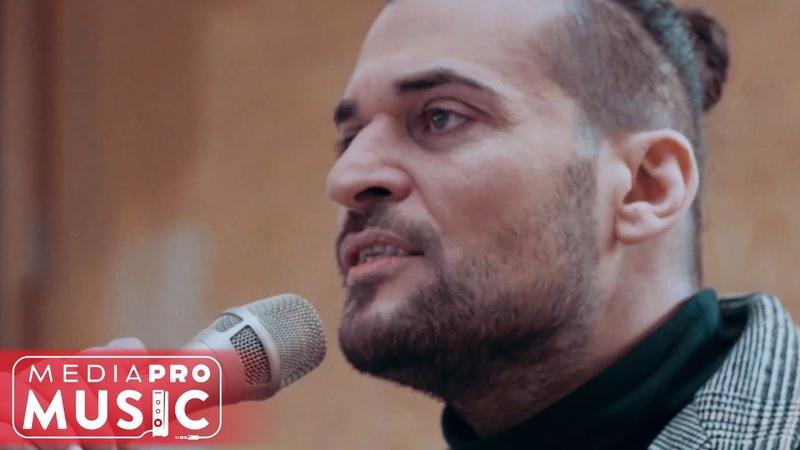 Red Parlament Iubiti ca n prima zi Official Video