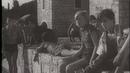 Черный жемчуг / Crni biseri (1958) (драма)