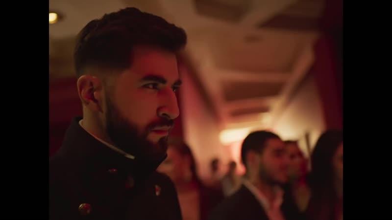 ELMAN - Лети music_buzz