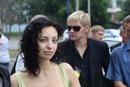 Екатерина Володина - Барнаул (деревня) #32
