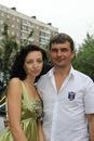 Екатерина Володина - Барнаул (деревня) #3