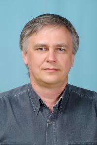 Владимир Степаненко, Луганск