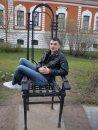 Личный фотоальбом Valeriy Movchan