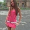 Rito4kaTifova