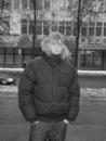 Фотоальбом Александра Шаранкина