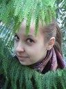 Фотоальбом Екатерины Мурашовой
