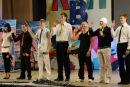 Команда Мокшан, Мокшан, Россия