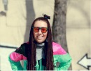 Личный фотоальбом Oksana Riabikova