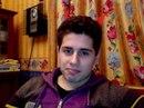 Фотоальбом человека Артёма Самунджяна