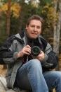 Личный фотоальбом Олега Обухова