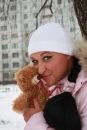 Фотоальбом Алины Дмитриевой