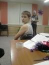 Личный фотоальбом Алексея Юрьева