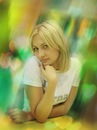 Екатерина Володина - Барнаул (деревня) #35