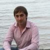Sergey Barlovsky