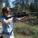 Кирилл Галуткин, 32 года, Москва, Россия