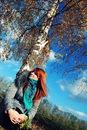 Фотоальбом Светланы Юрьевой