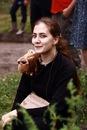 Фотоальбом Анны Алексеевой