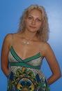 Екатерина Володина - Барнаул (деревня) #29