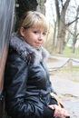 Фотоальбом Анны Жаровой