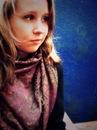 Личный фотоальбом Ксении Киричок