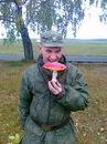 Личный фотоальбом Кости Зайцева