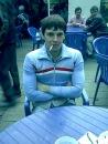 Персональный фотоальбом Виталия Юрьевича