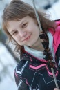 Личный фотоальбом Марии Князевой