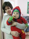 Личный фотоальбом Маргариты Денисовой
