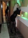 Личный фотоальбом Марины Архангельской