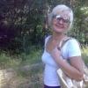 СветланаКоролёва