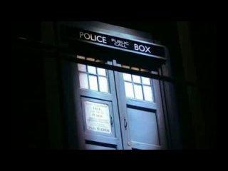 Electro Harmonix Effectology Vol 16 Doctor Who