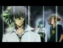 Opening 2 Shiki - Calendula Requiem by KanonXKanon