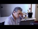 Граф Крестовский 10 серия 2004