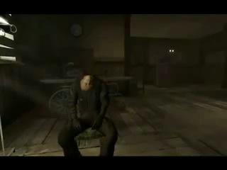Fallout New Vegas intro bug Loituma Ievan Polkka