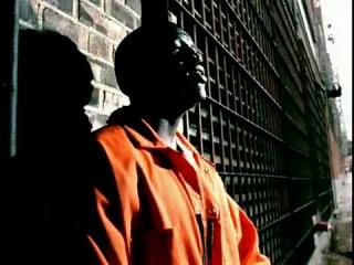Akon feat. Styles P - Locked Up (2004)