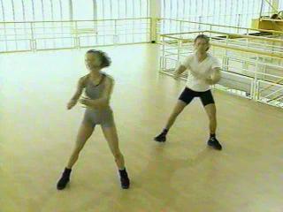 Valérie turpin sport fitness musculation-bodysculpt