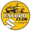 Suzuki Escudo (Сузуки Эскудо)