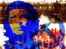 Ernesto Guevara фотография #6